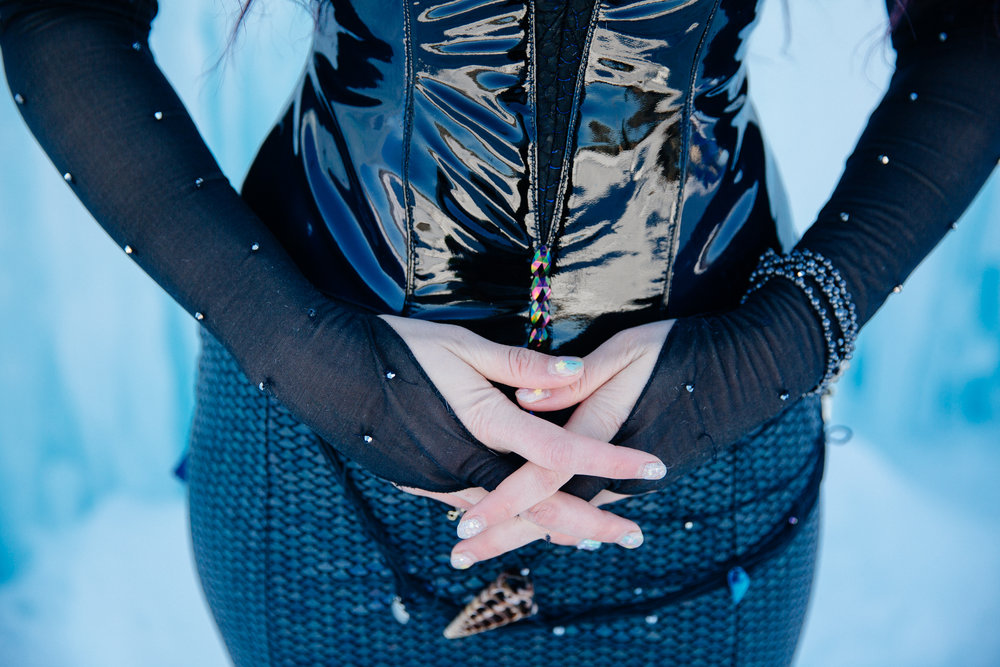 Jen_Montgomery_Photography_KMKDesigns_Portrait_Mermaid_FB-31.jpg