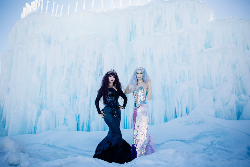 Jen_Montgomery_Photography_KMK_Ice_Mermaids_REEDITS_FB-1.jpg