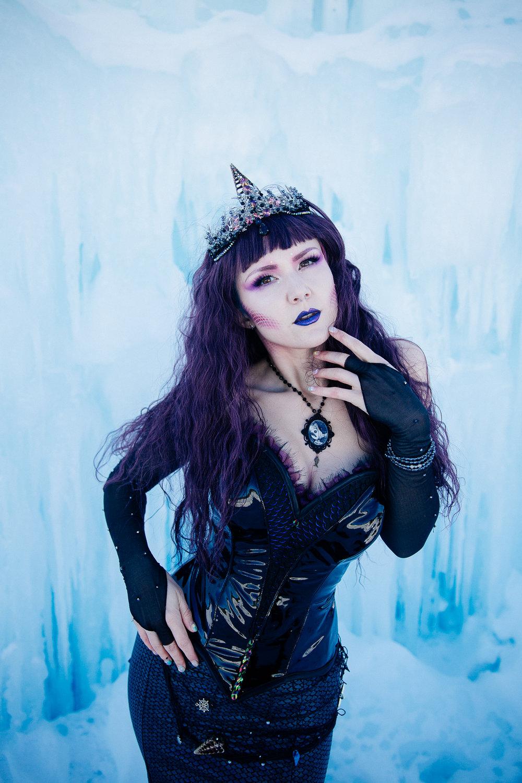 Jen_Montgomery_Photography_KMK_Ice_Mermaids_REEDITS_FB-4.jpg