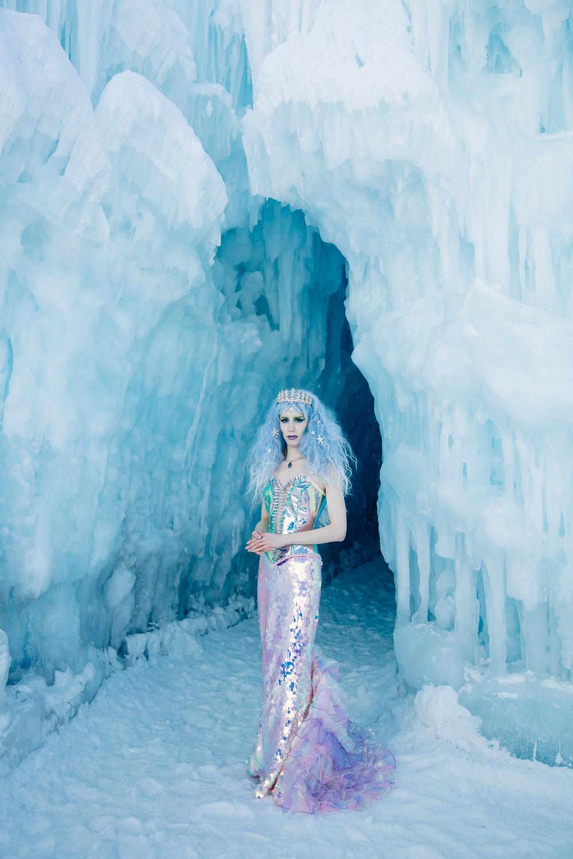 Jen_Montgomery_Photography_KMK_Ice_Mermaids_REEDITS_FB-6.jpg