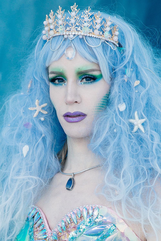 Jen_Montgomery_Photography_KMK_Ice_Mermaids_REEDITS_FB-8.jpg