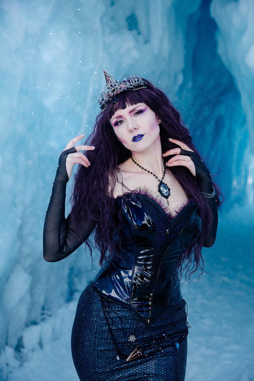 Jen_Montgomery_Photography_KMK_Ice_Mermaids_REEDITS_FB-11.jpg