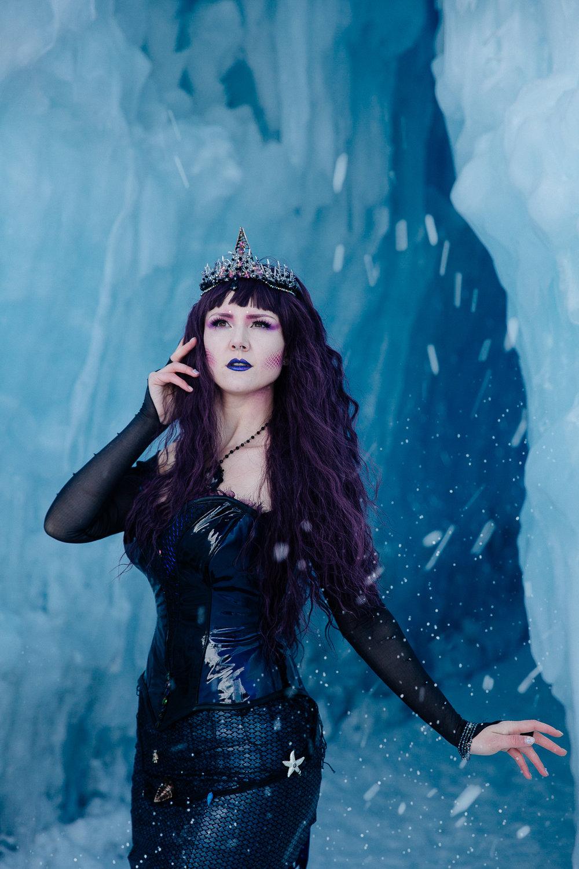 Jen_Montgomery_Photography_KMK_Ice_Mermaids_REEDITS_FB-9.jpg