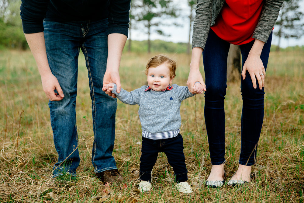 Jen_Montgomery_Photography_MHG_Family-8.jpg