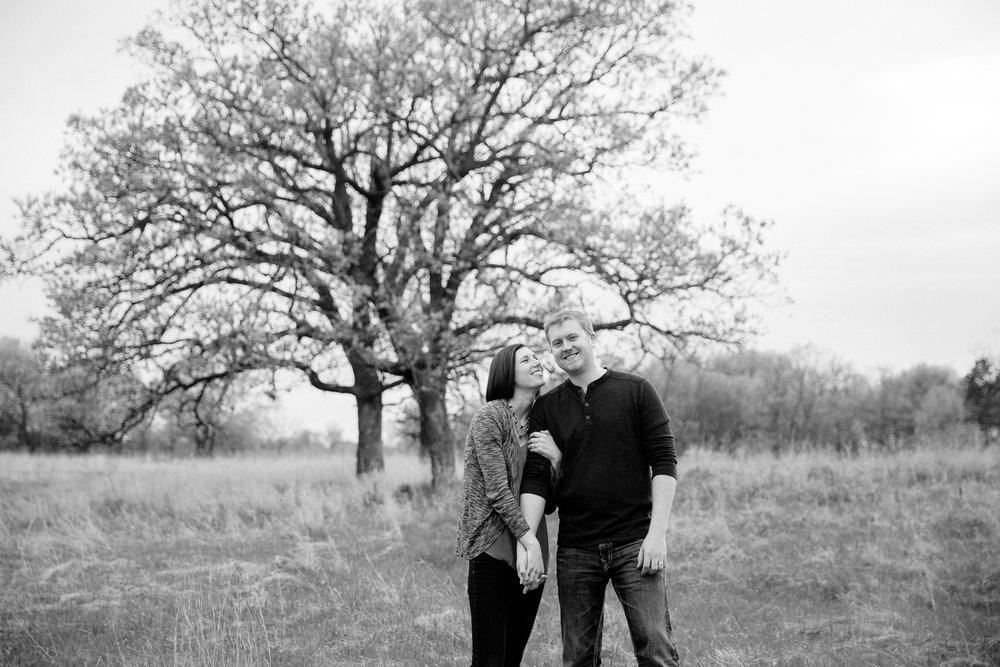 Jen_Montgomery_Photography_MHG_Family_FB-76BW.JPG