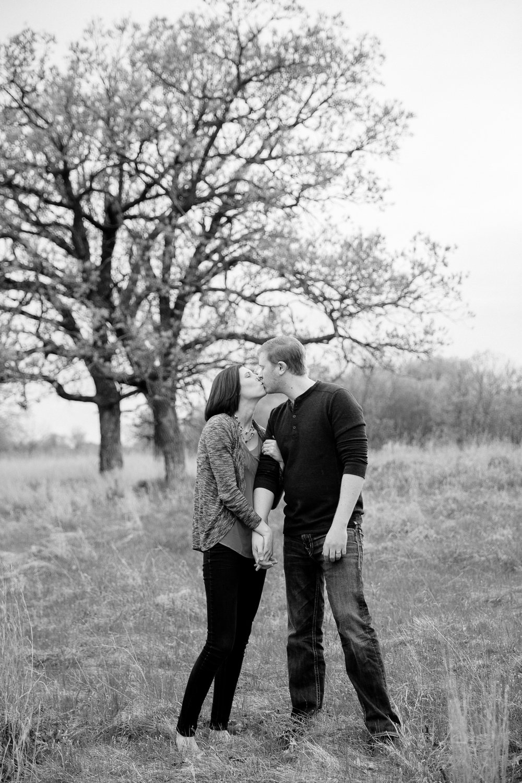 Jen_Montgomery_Photography_MHG_Family_FB-77BW.JPG