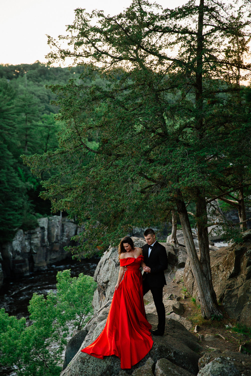 Jen_Montgomery_Photography_Allison&David_Couple_FB-63.jpg