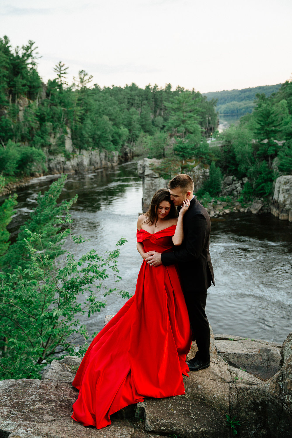 Jen_Montgomery_Photography_Allison&David_Couple_FB-229.jpg