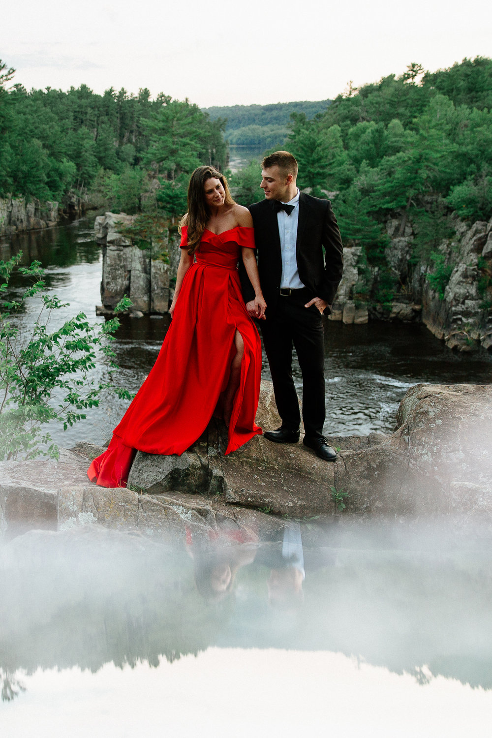 Jen_Montgomery_Photography_Allison&David_Couple_FB-234.jpg