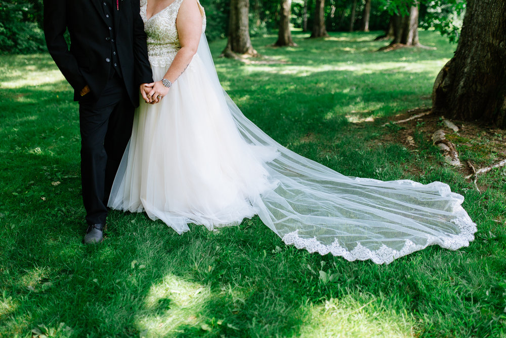 Jen_Montgomery_Photography_SamWestonWedding_FB-40.jpg
