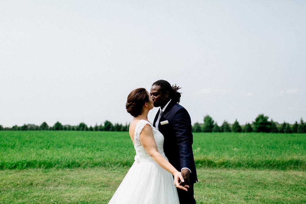 Jen_Montgomery_Photography_jaredamanda_top150-23.jpg