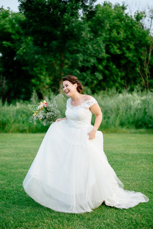 Jen_Montgomery_Photography_jaredamanda_top150-129.jpg
