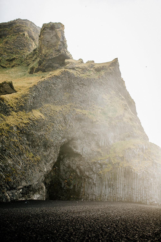 Jen_Montgomery_Photography_Iceland_JenAlex_Engagement_sm-1.jpg