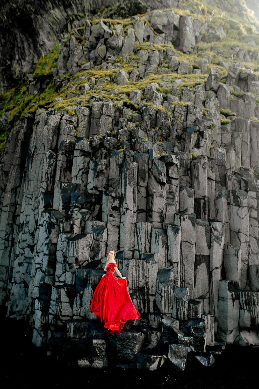 Jen_Montgomery_Photography_Iceland_JenAlex_Engagement_sm-9.jpg