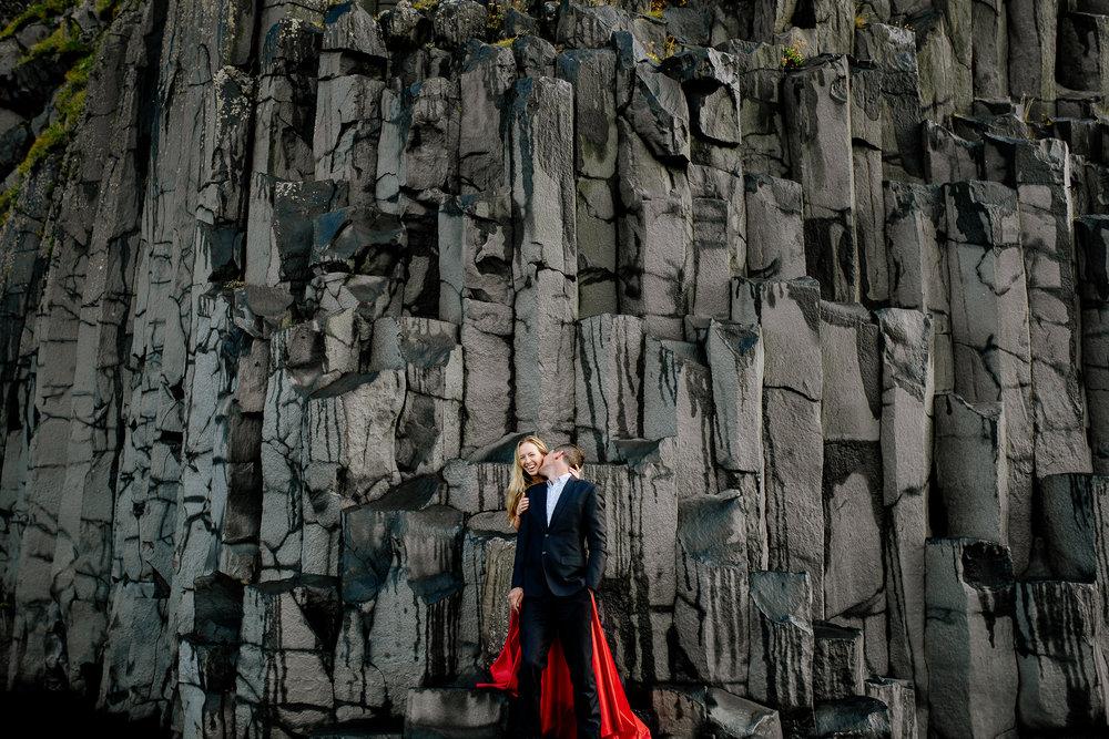 Jen_Montgomery_Photography_Iceland_JenAlex_Engagement_sm-13.jpg