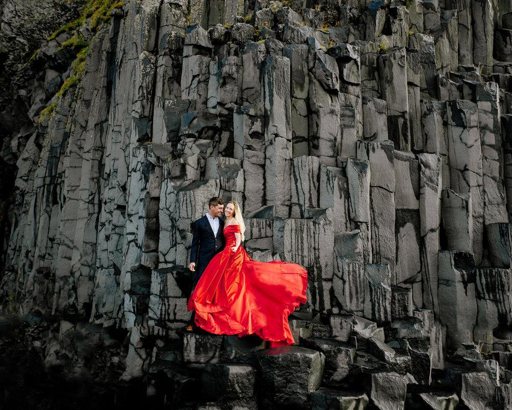 Jen_Montgomery_Photography_Iceland_JenAlex_Engagement_sm-16.jpg