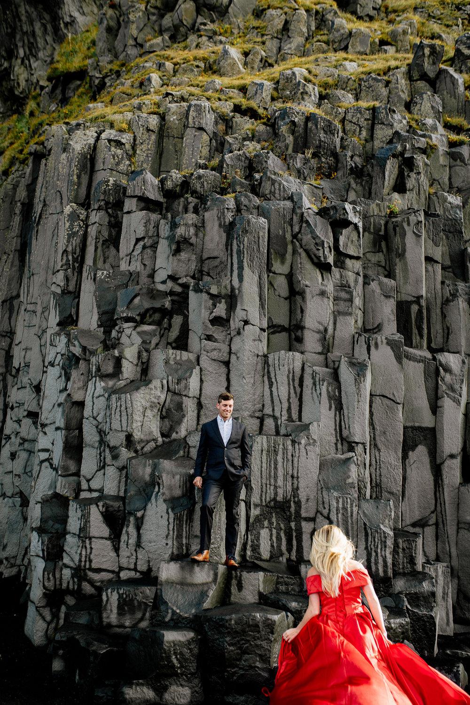 Jen_Montgomery_Photography_Iceland_JenAlex_Engagement_sm-18.jpg