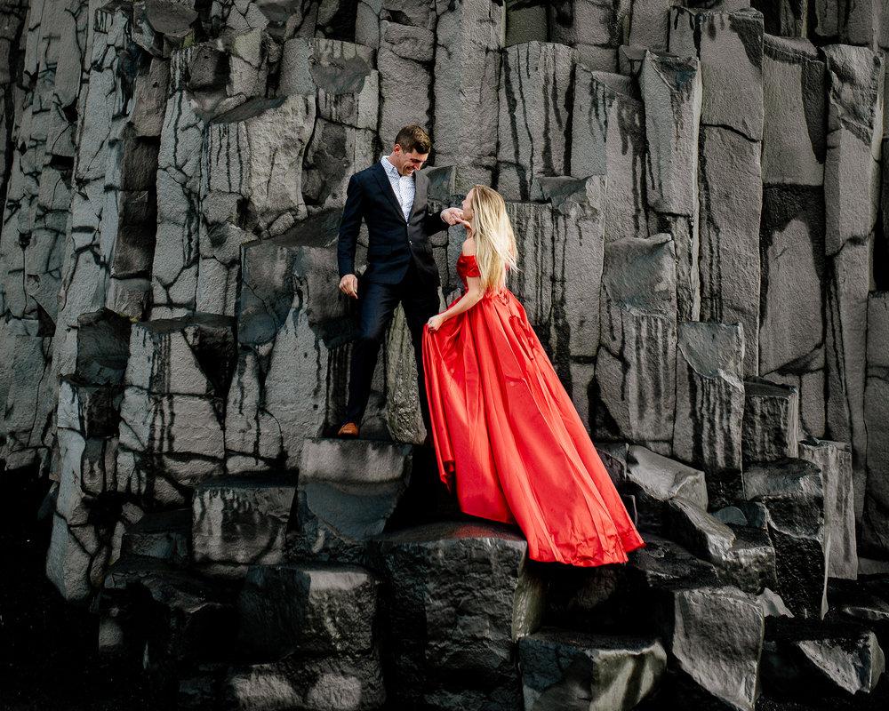 Jen_Montgomery_Photography_Iceland_JenAlex_Engagement_sm-19.jpg