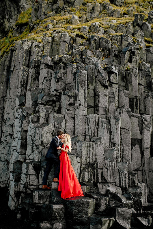 Jen_Montgomery_Photography_Iceland_JenAlex_Engagement_sm-20.jpg