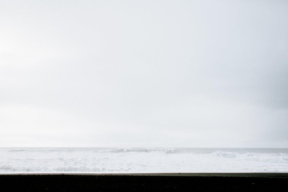 Jen_Montgomery_Photography_Iceland_JenAlex_Engagement_sm-22.jpg