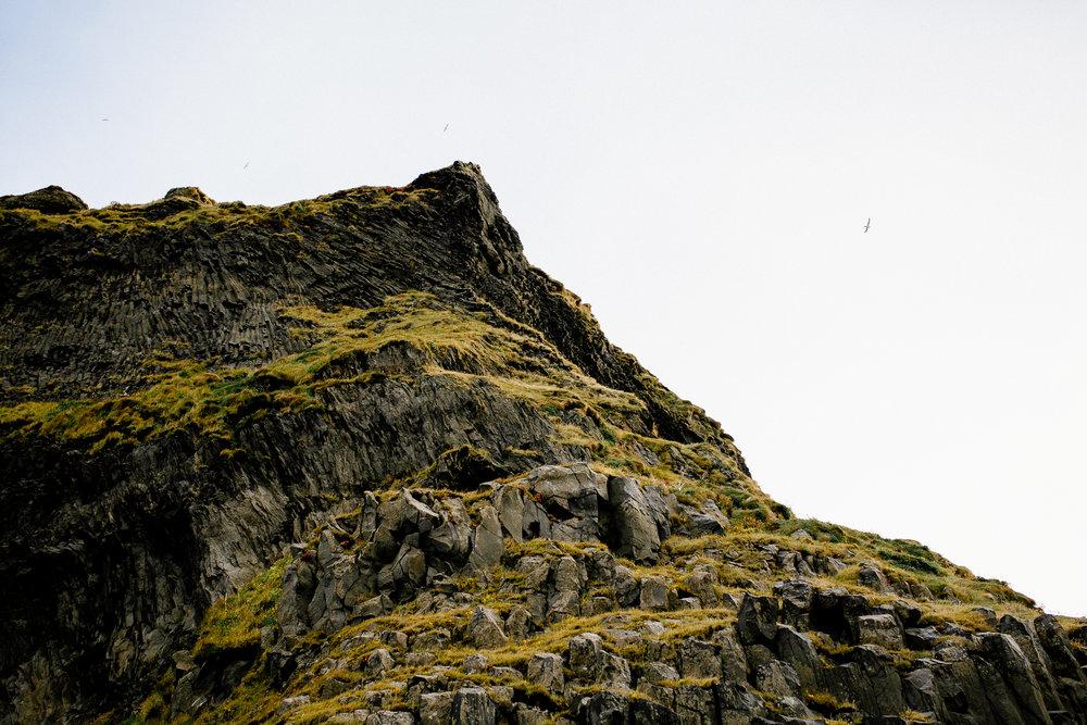 Jen_Montgomery_Photography_Iceland_JenAlex_Engagement_sm-23.jpg