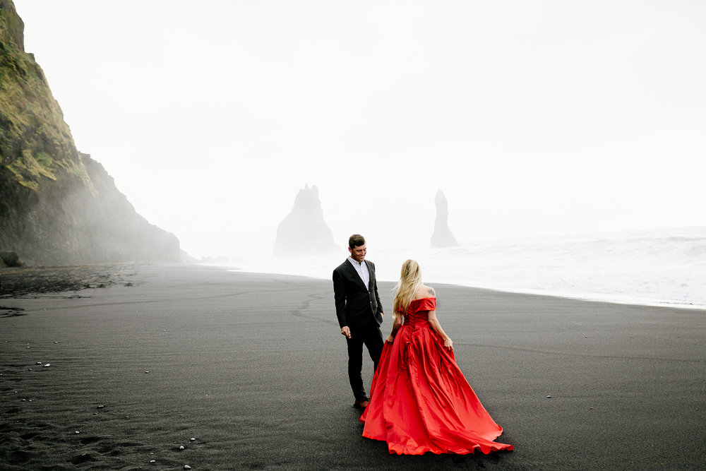 Jen_Montgomery_Photography_Iceland_JenAlex_Engagement_sm-28.jpg
