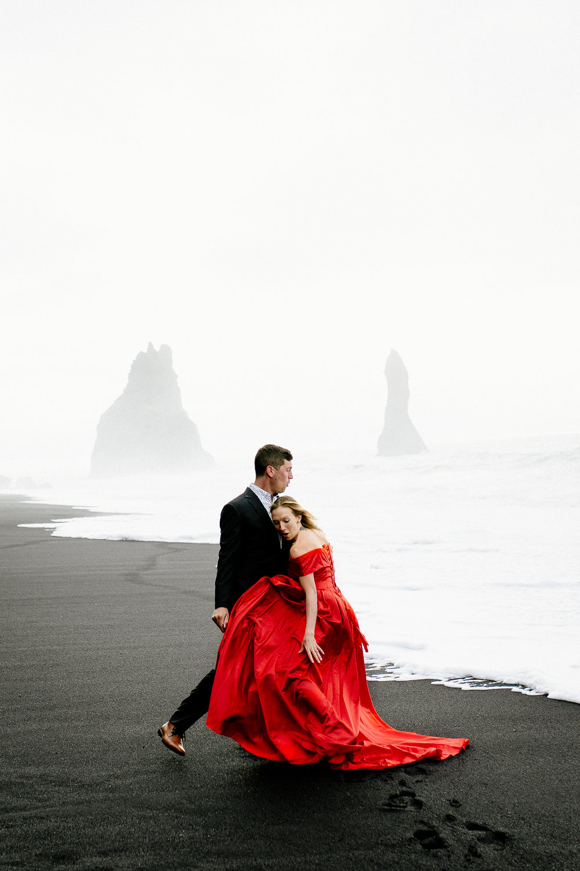 Jen_Montgomery_Photography_Iceland_JenAlex_Engagement_sm-31.jpg