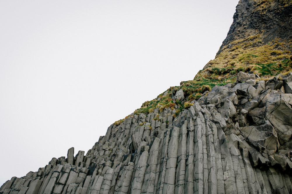 Jen_Montgomery_Photography_Iceland_JenAlex_Engagement_sm-39.jpg