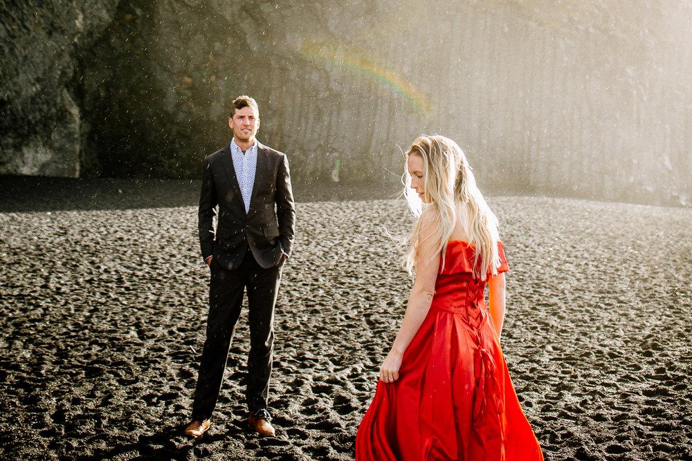 Jen_Montgomery_Photography_Iceland_JenAlex_Engagement_sm-3.jpg