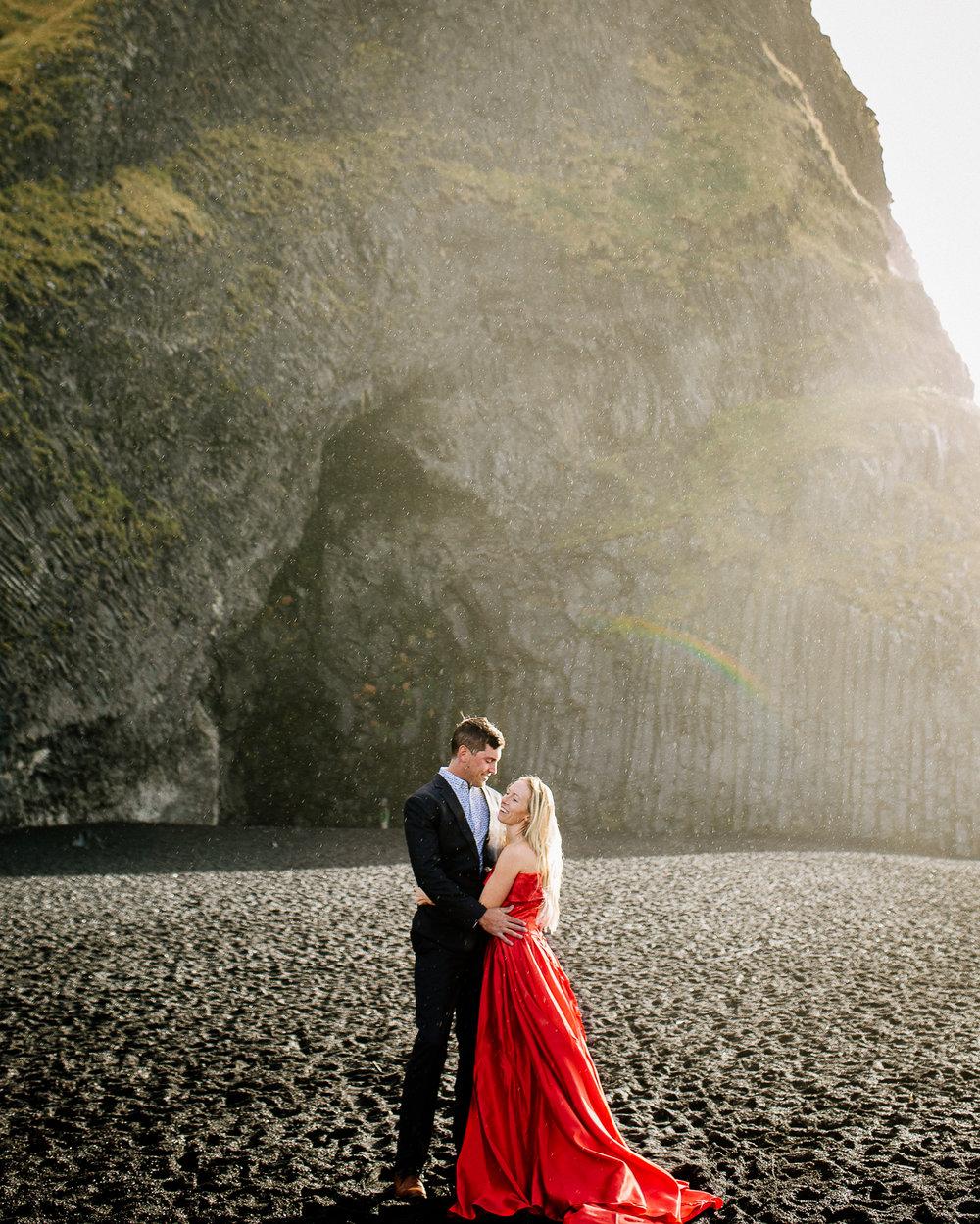 Jen_Montgomery_Photography_Iceland_JenAlex_Engagement_sm-4.jpg