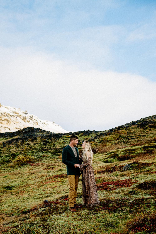 Jen_Montgomery_Photography_Engagement_Iceland_JenAlex_FB-3.jpg