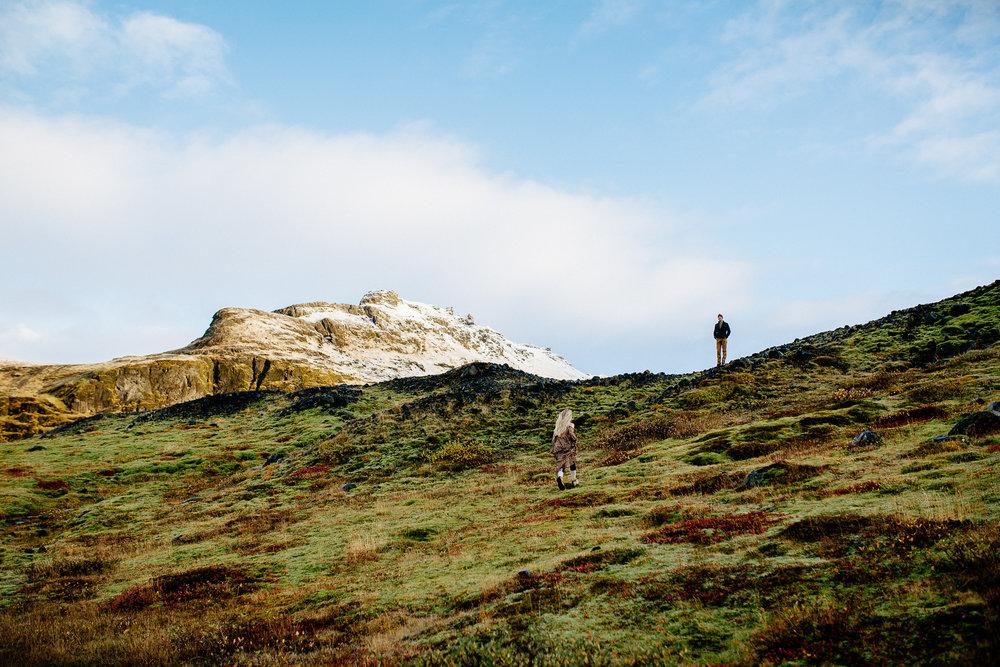 Jen_Montgomery_Photography_Engagement_Iceland_JenAlex_FB-2.jpg