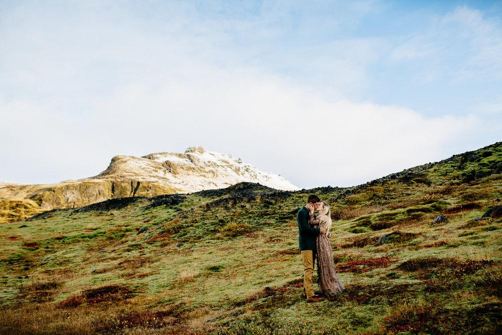 Jen_Montgomery_Photography_Engagement_Iceland_JenAlex_FB-5.jpg