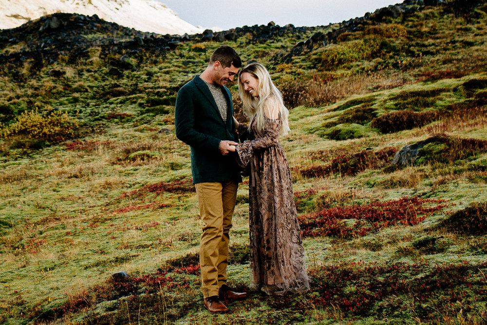 Jen_Montgomery_Photography_Engagement_Iceland_JenAlex_FB-4.jpg