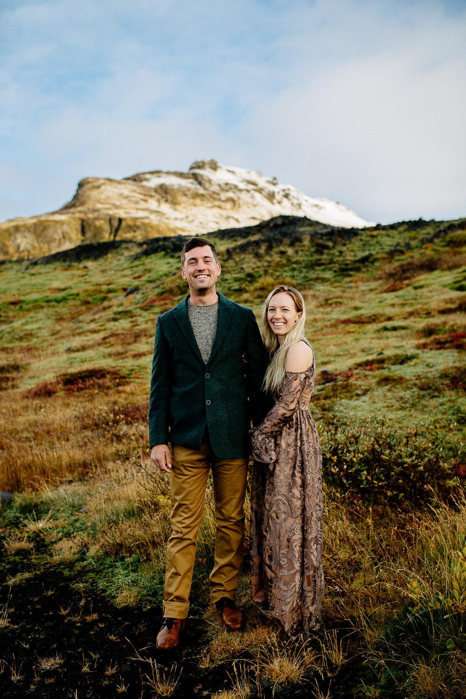Jen_Montgomery_Photography_Engagement_Iceland_JenAlex_FB-7.jpg