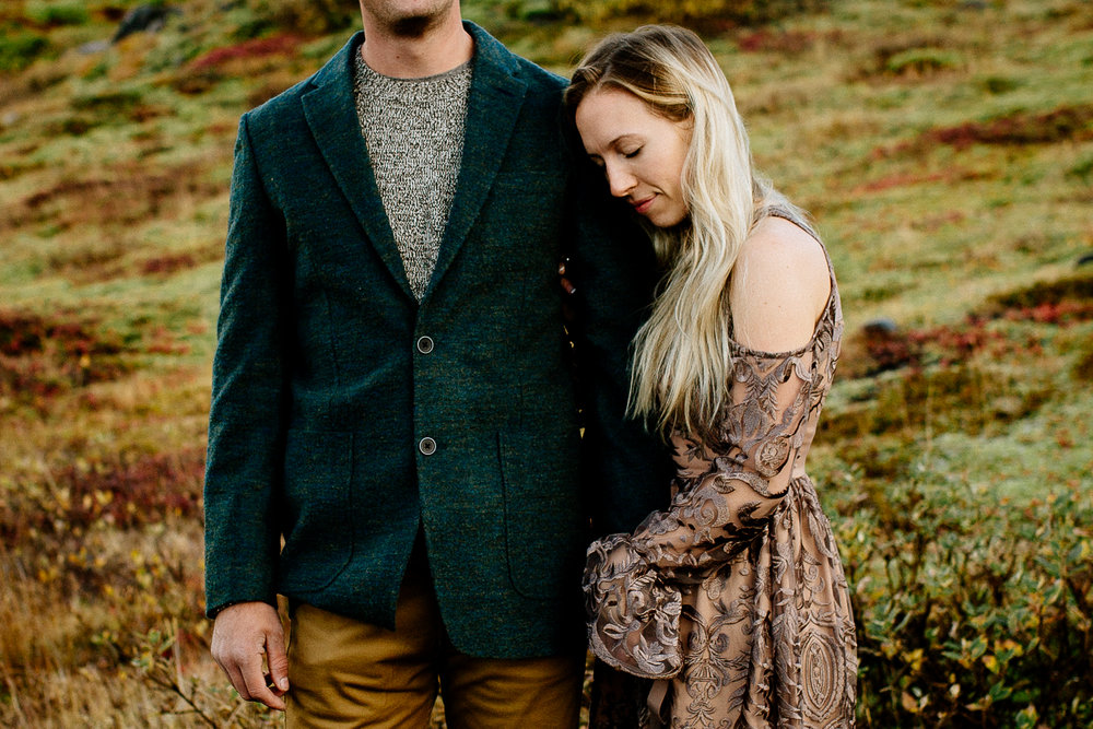 Jen_Montgomery_Photography_Engagement_Iceland_JenAlex_FB-8.jpg