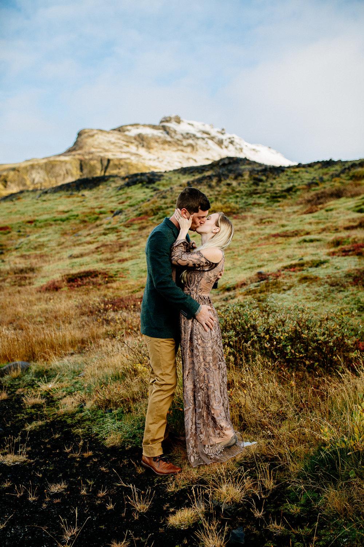 Jen_Montgomery_Photography_Engagement_Iceland_JenAlex_FB-10.jpg