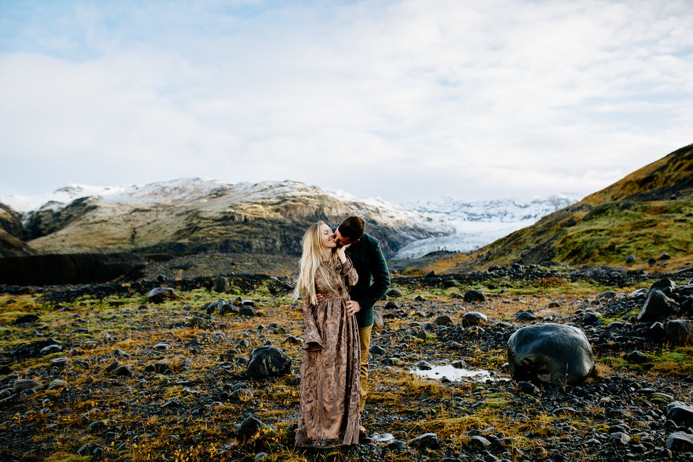 Jen_Montgomery_Photography_Engagement_Iceland_JenAlex_FB-12.jpg