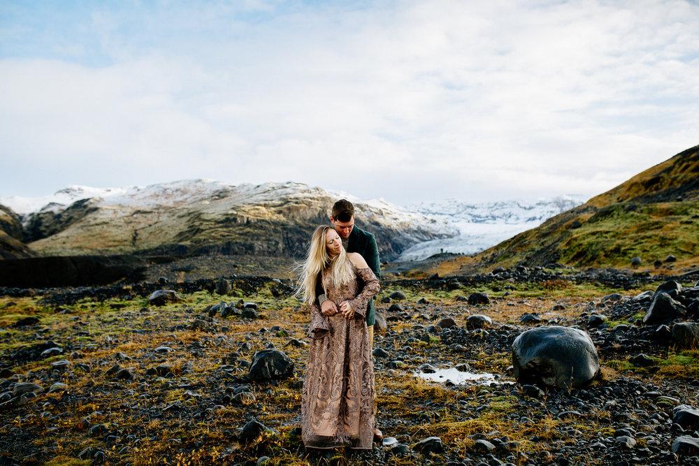 Jen_Montgomery_Photography_Engagement_Iceland_JenAlex_FB-13.jpg