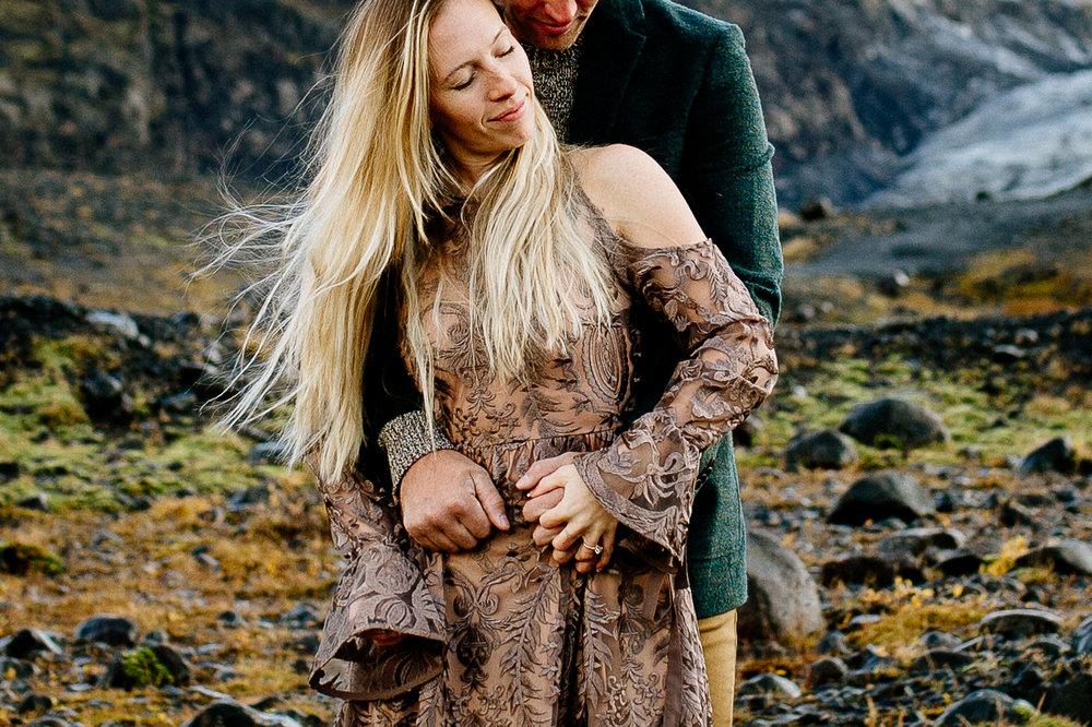 Jen_Montgomery_Photography_Engagement_Iceland_JenAlex_FB-14.jpg