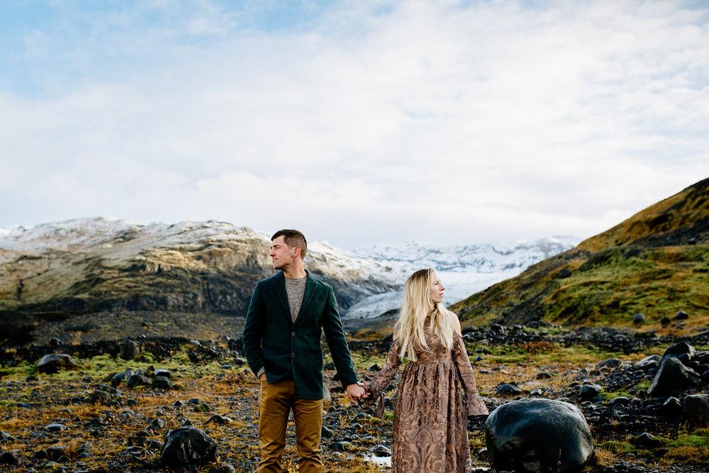 Jen_Montgomery_Photography_Engagement_Iceland_JenAlex_FB-15.jpg