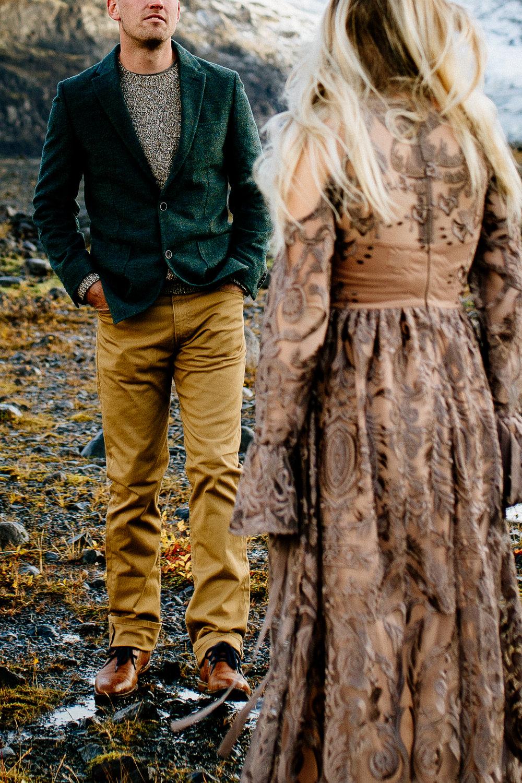 Jen_Montgomery_Photography_Engagement_Iceland_JenAlex_FB-16.jpg