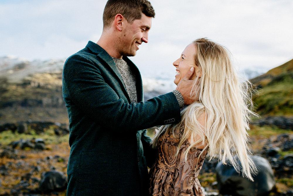 Jen_Montgomery_Photography_Engagement_Iceland_JenAlex_FB-20.jpg