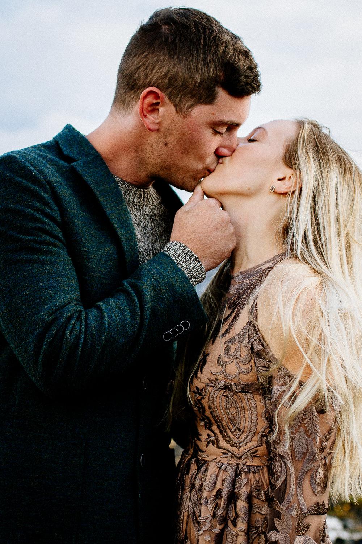 Jen_Montgomery_Photography_Engagement_Iceland_JenAlex_FB-21.jpg
