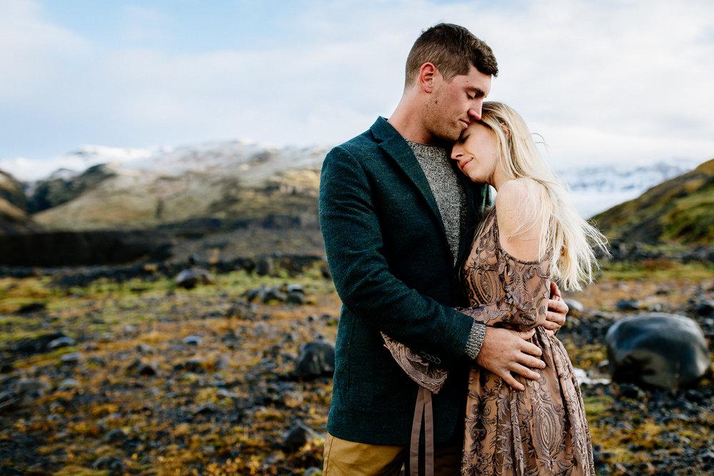 Jen_Montgomery_Photography_Engagement_Iceland_JenAlex_FB-22.jpg