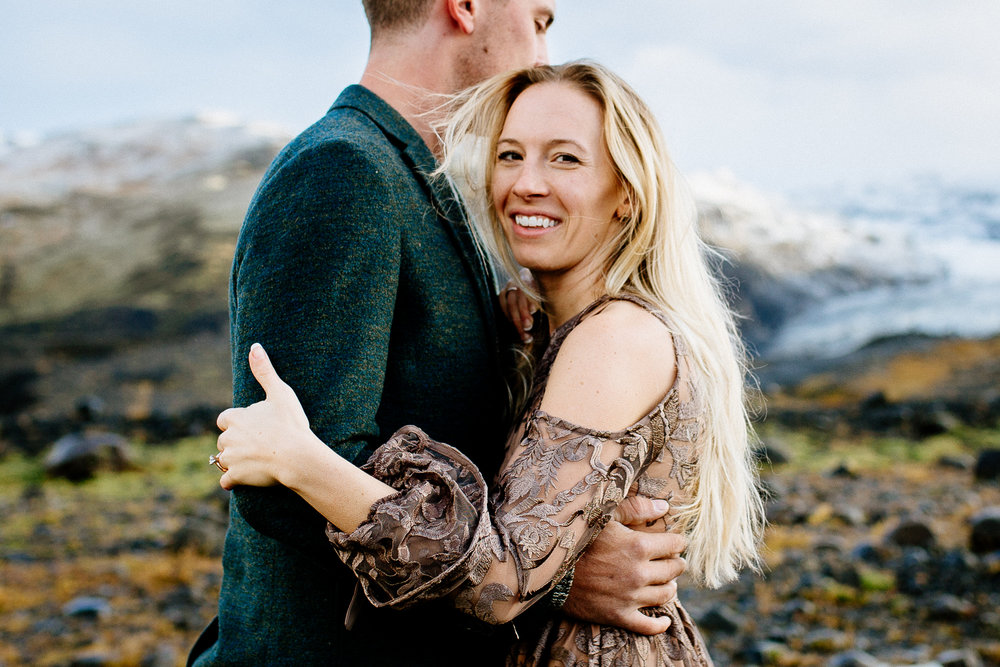 Jen_Montgomery_Photography_Engagement_Iceland_JenAlex_FB-25.jpg