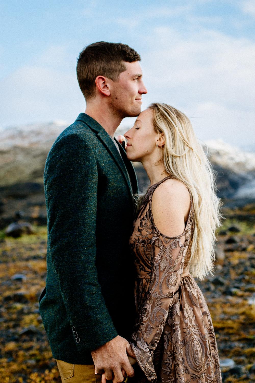Jen_Montgomery_Photography_Engagement_Iceland_JenAlex_FB-28.jpg