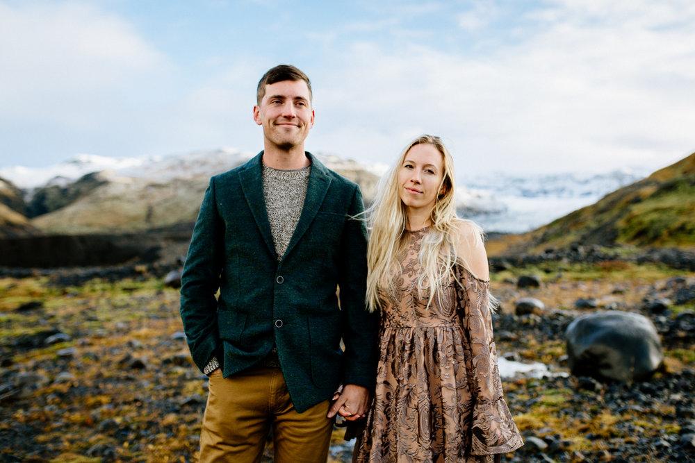 Jen_Montgomery_Photography_Engagement_Iceland_JenAlex_FB-30.jpg