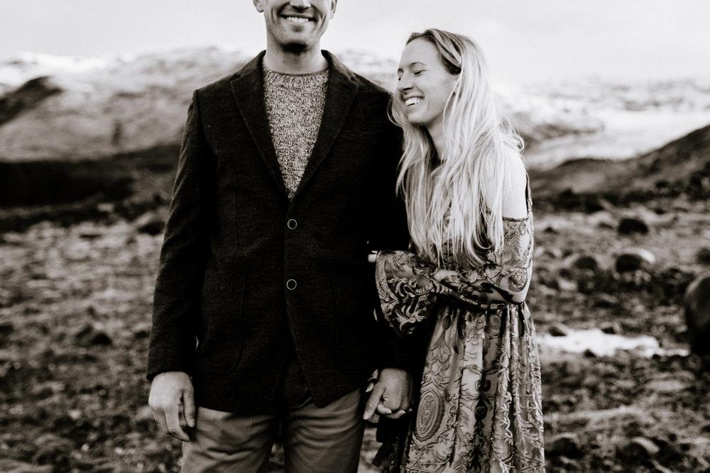 Jen_Montgomery_Photography_Engagement_Iceland_JenAlex_FB-31.jpg