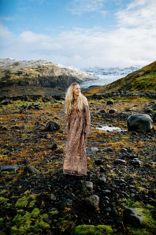 Jen_Montgomery_Photography_Engagement_Iceland_JenAlex_FB-32.jpg